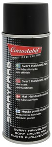 Sprayfarge, Corrostabil, Universal. Lakk og farge - Sprayfarge, Corrostabil, Universal fra