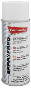 Sprayfarge, Corrostabil, Universal