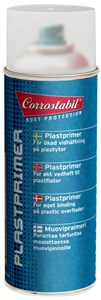 Bildel: Plastprimer spray 400 ml, Universal