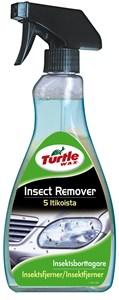 Bildel: Insektsborttagning, 0,5 liter, Universal