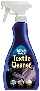 Textil Cleaner tekstilvask pumpespray 500 ml, Universal