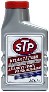 Jäähdyttimen tiivistysaine 300 ml, Universal