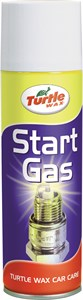 Startgas 300 ml, Universal