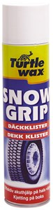 Däckklister, snowgrip,0,4 liter, Universal