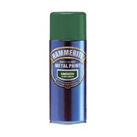 Reparasjonslakk hvit spray 400 ml, Universal