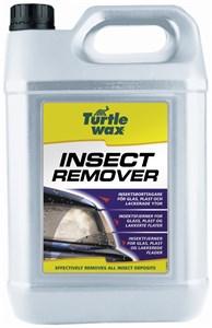 Bildel: Insektsborttagning, 5 liter, Universal