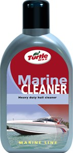 Marine Cleaner 500 ml, Universal