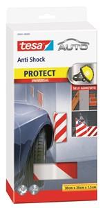 Anti Shock, Universal