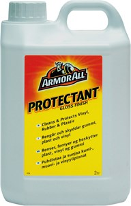 Protectant Blank, 2 litraa, Universal