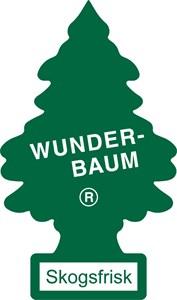 Wunderbaum 1-pakning, Universal