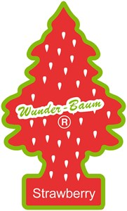 Wunderbaum 1 kpl/pakk., Universal