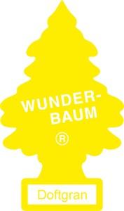 Bildel: Wunderbaum 1-pack, Universal