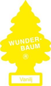 Wunderbaum 3-pack, Universal