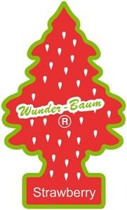 Wunderbaum 3-pakning, Universal