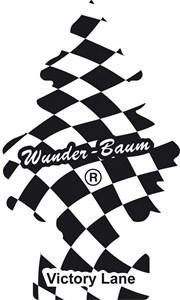 Wunderbaum 1-pack, Universal
