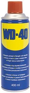 Multispray, Universal
