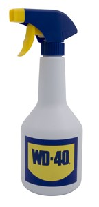 WD-40 pumpesprayflaske for WD-40, Universal