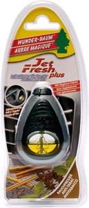 Jet Fresh Plus (ventilasjonsluftfrisker), Universal