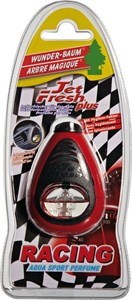 Jet Fresh Plus (ventilationsdoftare), Universal