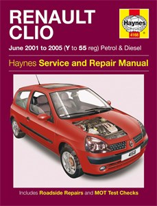 universal model cb1 instruction book pdf