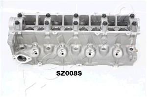 Reservdel:Mazda 626 Topplock