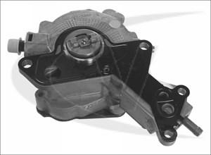 Reservdel:Seat Altea Vakuumpump, bromssystem