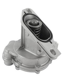 Reservdel:Audi 80 Vakuumpump, bromssystem
