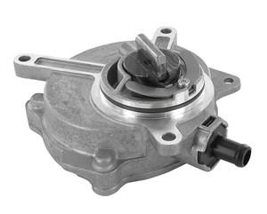 Reservdel:Volkswagen Passat Vakuumpump, bromssystem