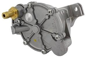 Reservdel:Volvo 850 Vakuumpump, bromssystem