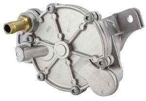 Reservdel:Volkswagen Lt 28-35 Vakuumpump, bromssystem