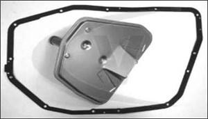 varaosat:Audi Q5 Hydrauliikkasuodatinsarja, automaattivaihteisto