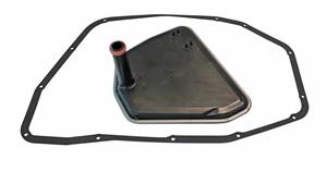 Reservdel:Audi A5 Oljefiltersats, automatväxellåda
