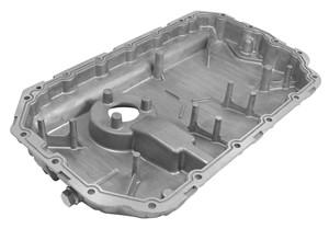Reservdel:Audi A8 Oljetråg
