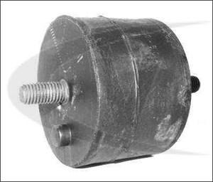 Lagring, motor, Høyre eller venstre, Høyre, Venstre