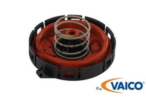 ventil, veivhuslufting