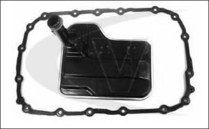 varaosat:Bmw X3 Hydrauliikkasuodatinsarja, automaattivaihteisto