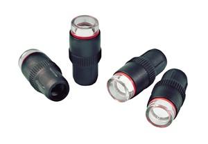TIRE PRESSURE INDICATOR CAPS-2,0BAR, Universal