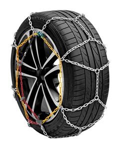 R-12mm - Car snow chains - Gr 12, Universal