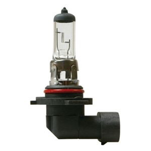 Halogenlampa, 42W (PY20d) (H10), Universal