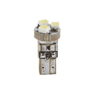 Hyper-LED (W2x4,6d) (T5), Universal