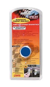 Magnethållare, Universal
