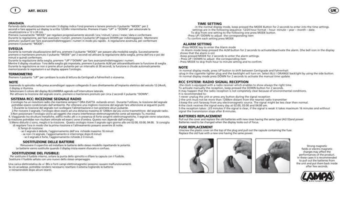 info for 19d03 11fd5 SEYIO R-30