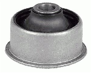 Lagring, bærebru, Bak, Foran, Framaksel, Innvendig, Høyre eller venstre, Høyre, Nede, Venstre