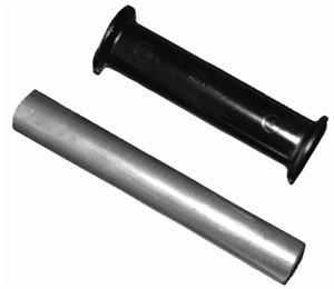 Reparasjonssett, hjulopphengning, Bakaksel, Innvendig, Høyre eller venstre