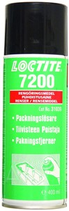 Loctite 7200 400ml, Universal