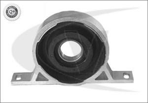 varaosat:Bmw X3 Ripustus, kardaaniakseli