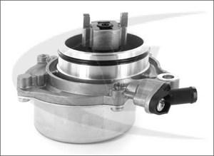 varaosat:Bmw 120 Alipainepumppu, jarrujärjestelmä