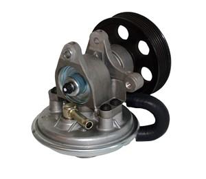 Reservdel:Citroen Zx Vakuumpump, bromssystem