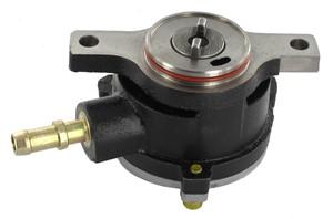 Reservdel:Citroen Ax 14 Vakuumpump, bromssystem