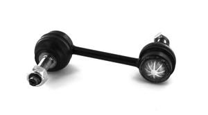 Reservdel:Fiat Ducato Stång/stag, krängningshämmare, Framaxel